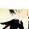 [manga] xxxholic: greetings