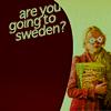 luna sweden