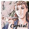 narwhaltorte: Capital