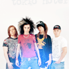 tokio hotel •• band