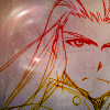 angry_knight userpic