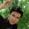 azzzik userpic