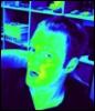 aussiepoida - radiation face