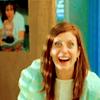 katie087: kate walsh funny blooper