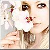 christiona userpic