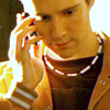 WeHo M.: VM - Phone