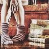 Anna: books