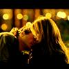 zellie: film   kiss kiss bang bang : collapse