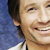 zellie: actors | david : joy