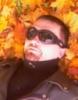 troyjones userpic