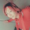 rubybeanie: kimeru6
