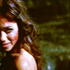 Heather: Tamara - Tamara