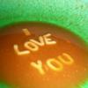 soup speaks