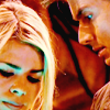 cinnamingirl: doctor who