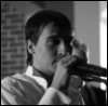 svin_ger userpic