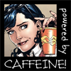 Comics Lois :: Powered By Caffeine