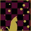 ayamsche userpic