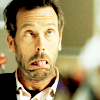 House-Funny Face