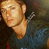 Wet Jensen