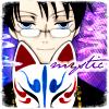 demonalchemist9