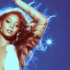 juliet316: Beyonce