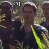 Kaz: OT3 (Cam/Teal'c/Daniel)