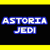 astoriajedi userpic
