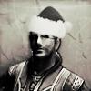 Dr. Cid| santa hat bandwagon