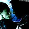 Kaz: Save Me (John/Aeryn)