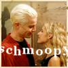 schmoopy