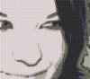 scarletstrumpet userpic