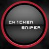 ch1ckensniper userpic