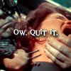 owquitit