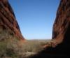 spiritual, australia - kata tjuta