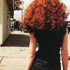 Hair, Walk Away