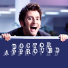 torchbaby: Doctor Approved