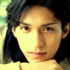 Ryo watches you
