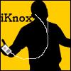 iKnox