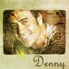 Denny Smile