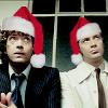 miwahni: Pros Christmas