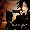 Sebastian - meaning