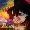 Jigoku Shoujo - death