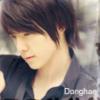 seohjun userpic