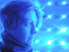 fuzzybumblebee userpic