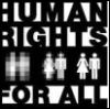 Права человека для всех HRW