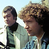 greengerbil: bodie and doyle intent