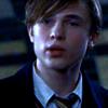 Neo_Prodigy: school boy