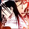Toboe LoneWolf: [Bleach] Byakuya