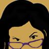 adantamystic userpic