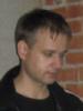 vfshilov userpic